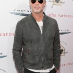 Chad-Smith-John-Varvatos-12th-Annual-Stuart-House-Benefit-3