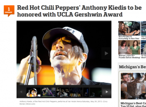 peggy-noble-idema-gershwin-award-anthony-kiedis