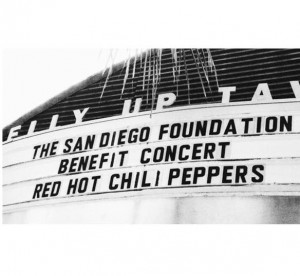 san-diego-venue-chad-smith
