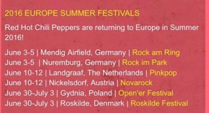 rhcp-tour-2016-europe-festivals-dates