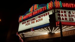 ace-theatre-rhcp