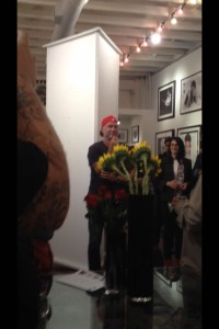 art-show-chad-smith-1
