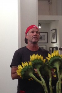 art-show-chad-smith-2