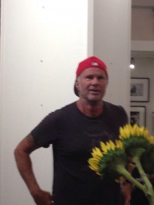 art-show-chad-smith-3jpg