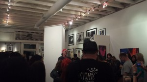 chad-smith-art-show-3