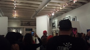 chad-smith-art-show-4