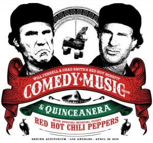 chad-smith-will-ferrell-comedy-music-show-poster