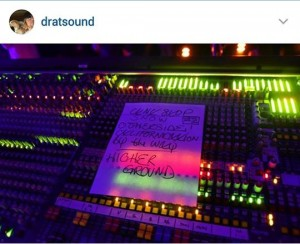 d-ratsound-set-list-april-20160will-ferrell-chad-smith