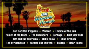 kroq-weenie-roast-may-2016-red-hot-chili-peppers