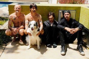 RHCP-the-getaway-may-2016-promo-pictures-2