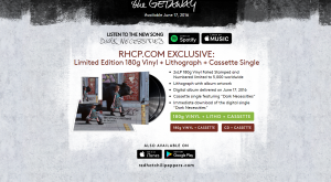 official-the-new-rhcp-album-the-getaway