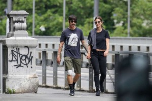 blick-RHCP-Anthony-Kiedis-new-girlfriend