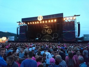 pinkpop-june-2016-the-nether-lands-stage-henrik