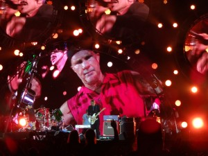 rock-am-ring-2016-chad-smith-rhcp-henrik