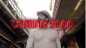 go-robot-rhcp-coming-soon