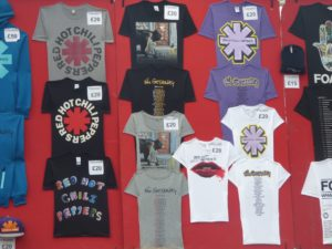 reading-2016-rhcp-merch-2