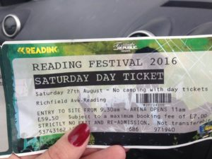 reading-ticket