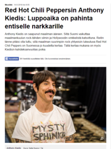 anthony-kiedis-finland-interview-2016