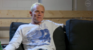 flea-mtv-finland-interview-2016