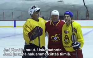josh-chad-smith-ice-hockey