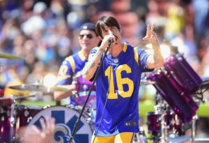 rhcp-rams-chad-smith-anthony-kiedis