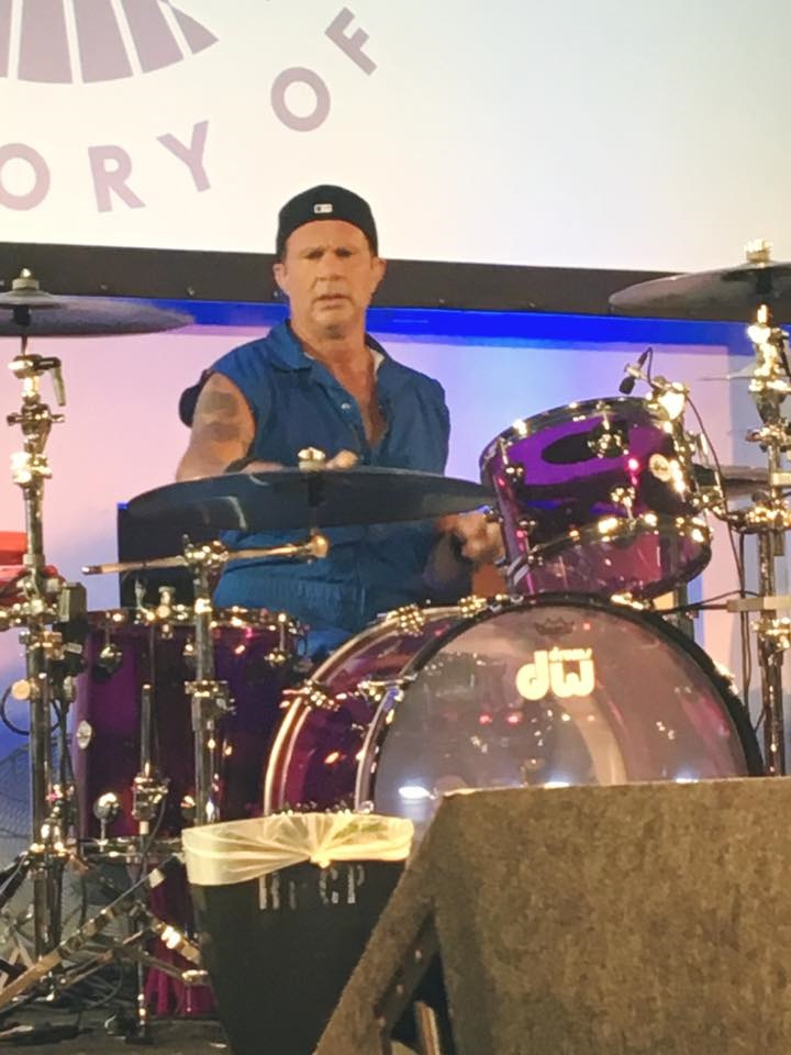 silverlake-conservatory-of-music-2016-flea-anthony-rhcp-fundraiser-3-chad