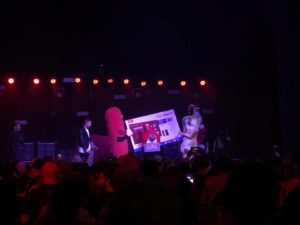 kroq-winner-halloween-ball-fancy-dress