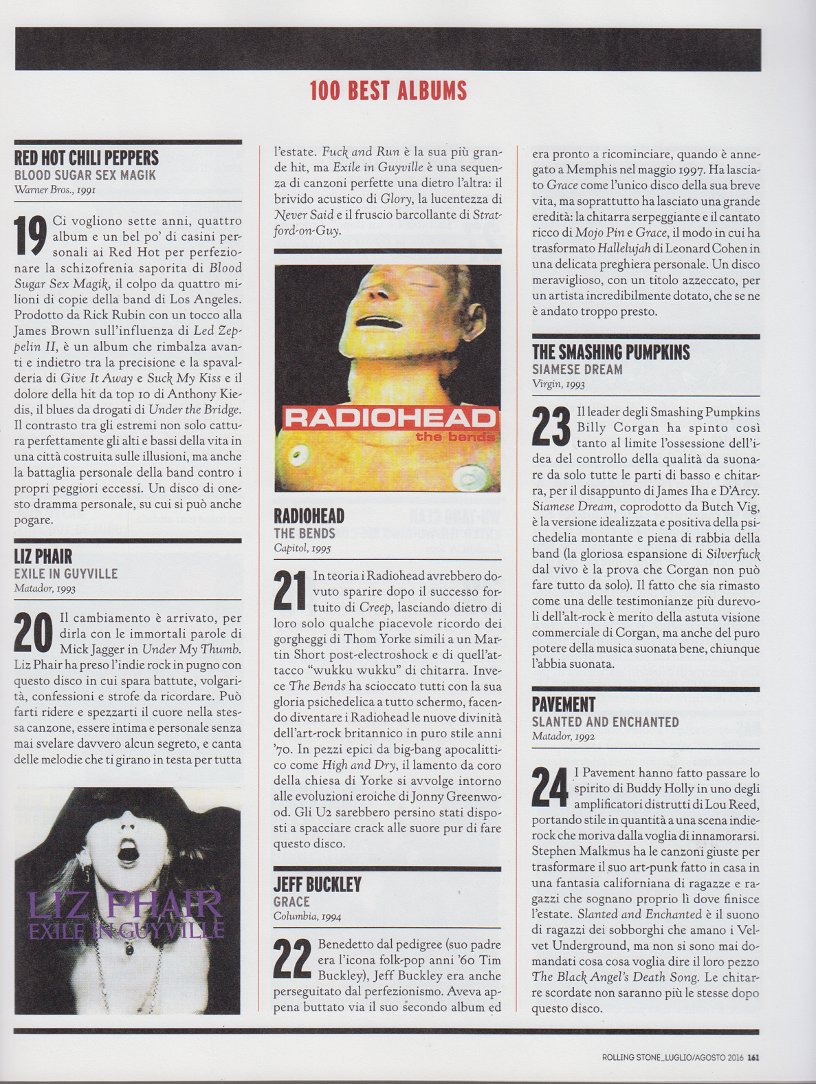 rolling-stone-italia-rhcp-july-2016-best-albums-90s