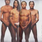 rolling-stone-italia-rhcp-july-2016-index