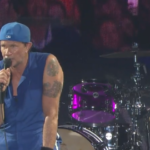 rhcp-bonnaroo-june-2017-39