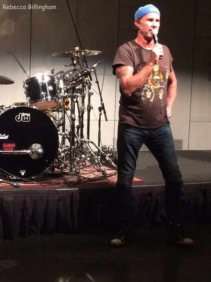 chad-smith-drum-clinic-iceland-2017-2