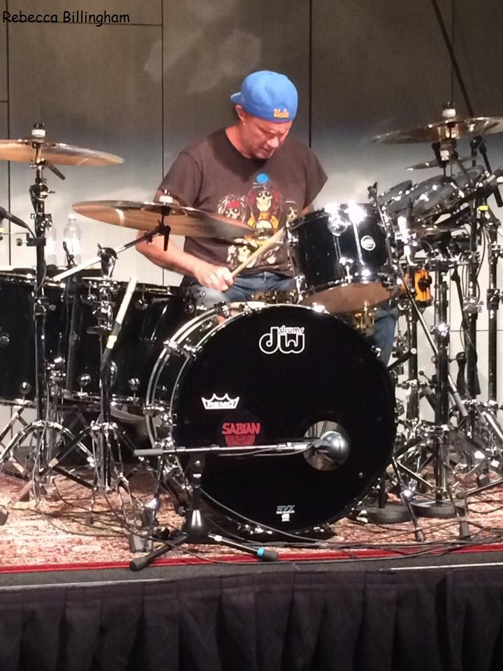 chad-smith-drum-clinic-iceland-2017-8